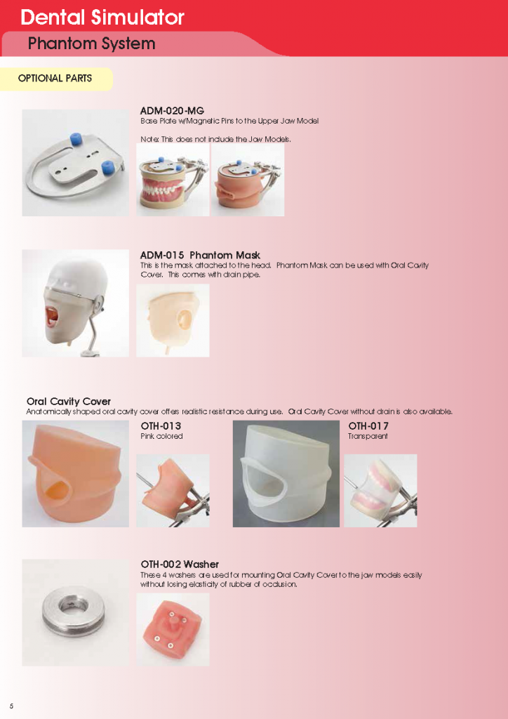 http://www.trimunt.co.jp/wp-content/uploads/2015/04/Catalog2015-007-724x1024.png