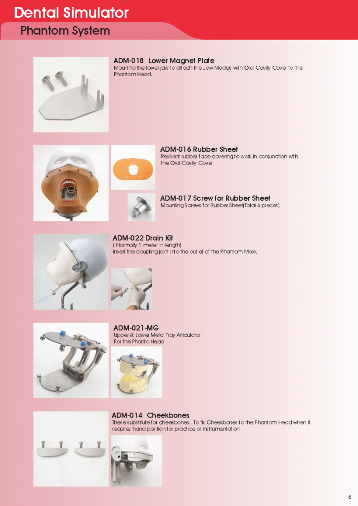 http://www.trimunt.co.jp/wp-content/uploads/2015/04/Catalog2015-008-724x1024.png