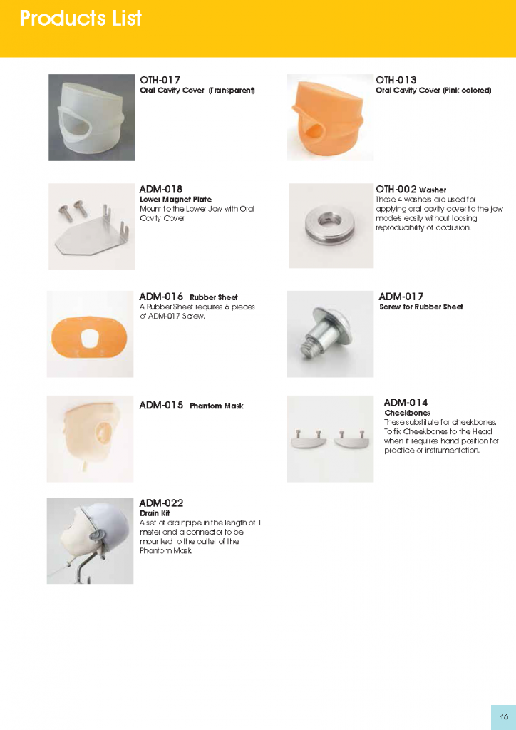 http://www.trimunt.co.jp/wp-content/uploads/2015/04/Catalog2015-018-724x1024.png